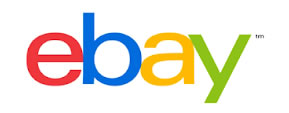 Used Equipment, Tools & Parts for Sale on ebay
